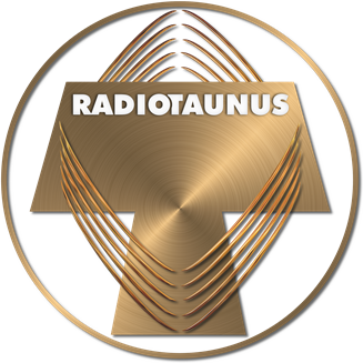 Radio Taunus
